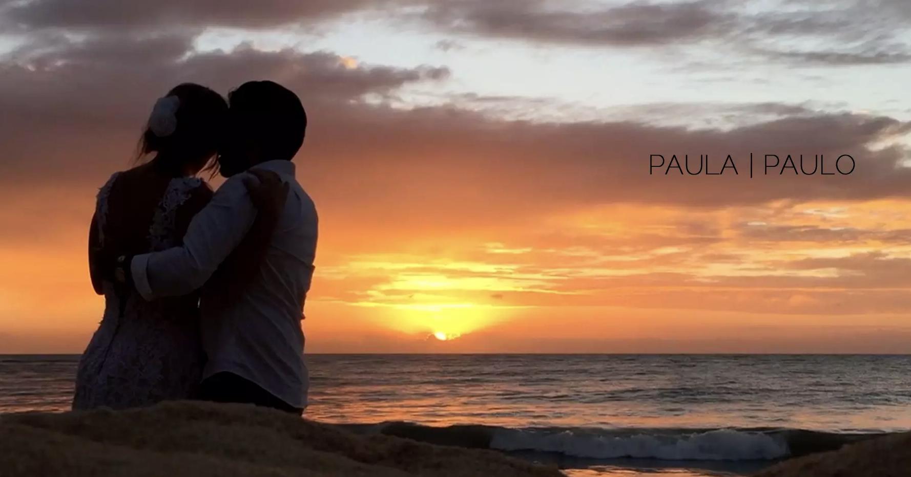 Paula e Paulo